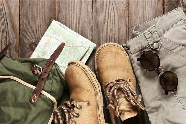 Travelingsportsman
