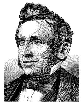 Charles Goodyear