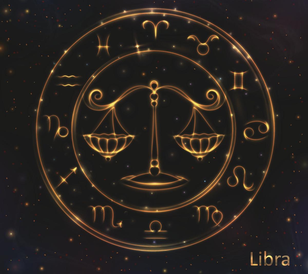 Исторически личности по знакам зодиака: имя, род деятельности и дата рождения.