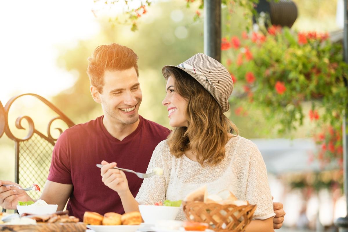 Compatibilitate Femeile Vărsător cu alte căsătorii și relații. Compatibilitatea cu omul Berbec