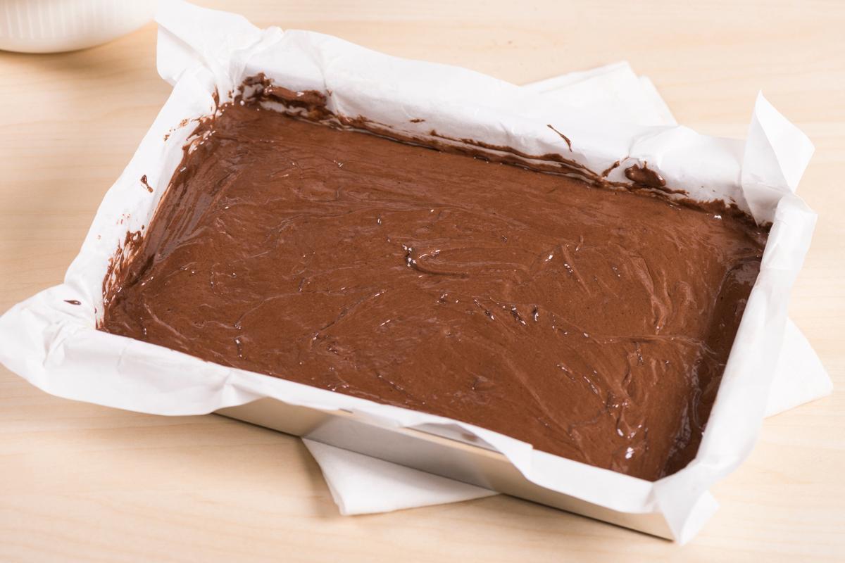 Can You Freeze Homemade German Chocolate Cake