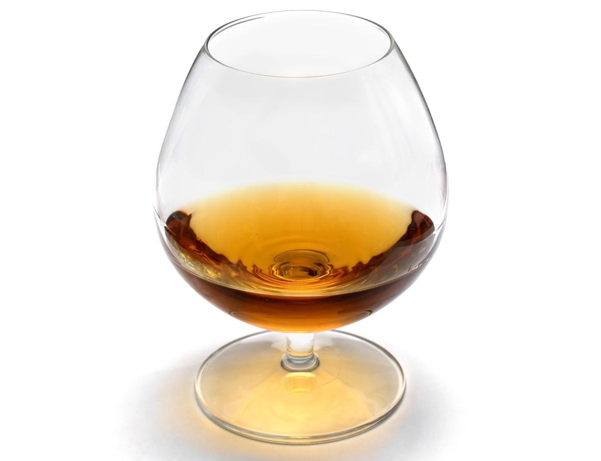 Symptoms of Liver Failure due to Alcohol