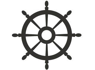 Wheel Symbol