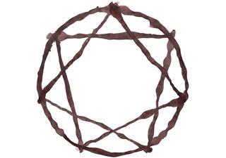 Heptagram Symbol