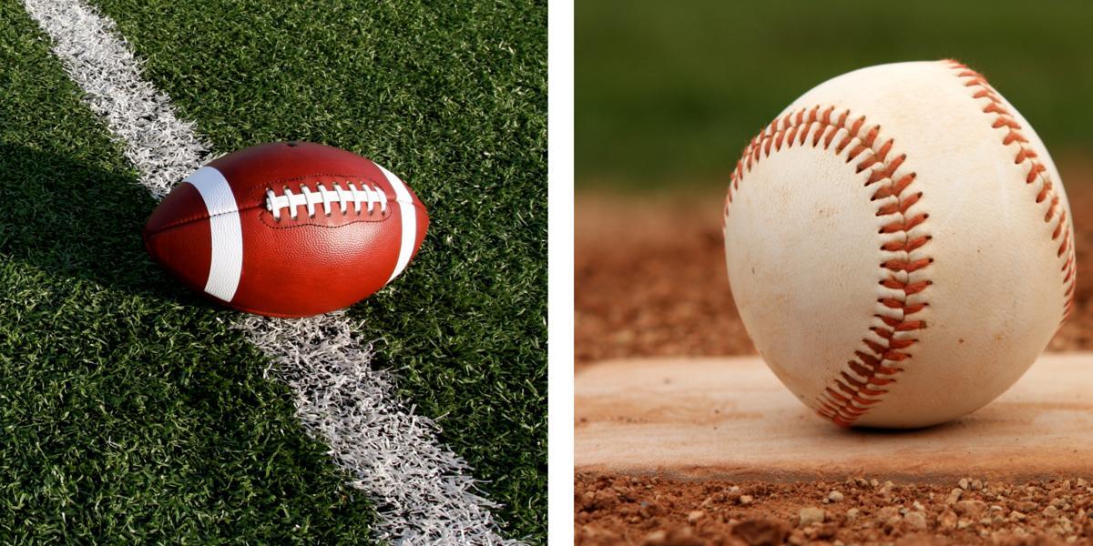 essay on baseball vs football Comparison essay on football and basketball advancedwriterscom   comparison/contrast essay baseball vs football diamonddesires.