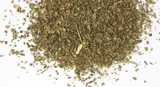 Herbs: Herbes de Provence