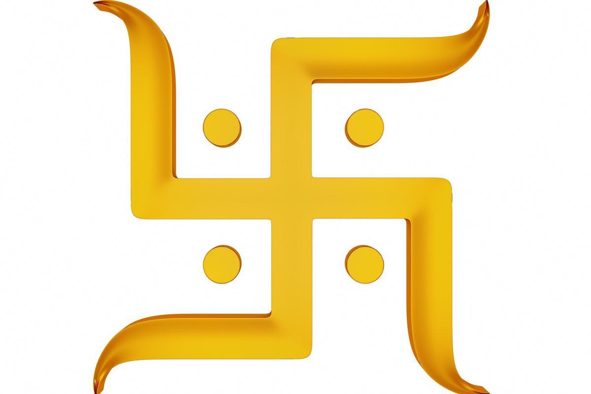 Paganism Symbols