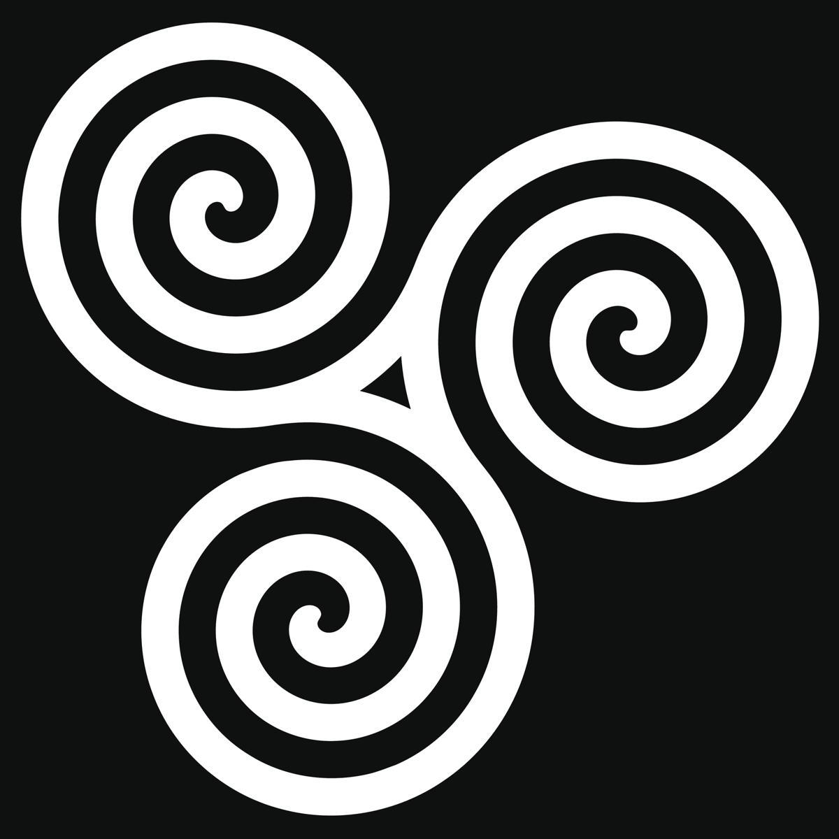 Paganism SymbolsSymbols