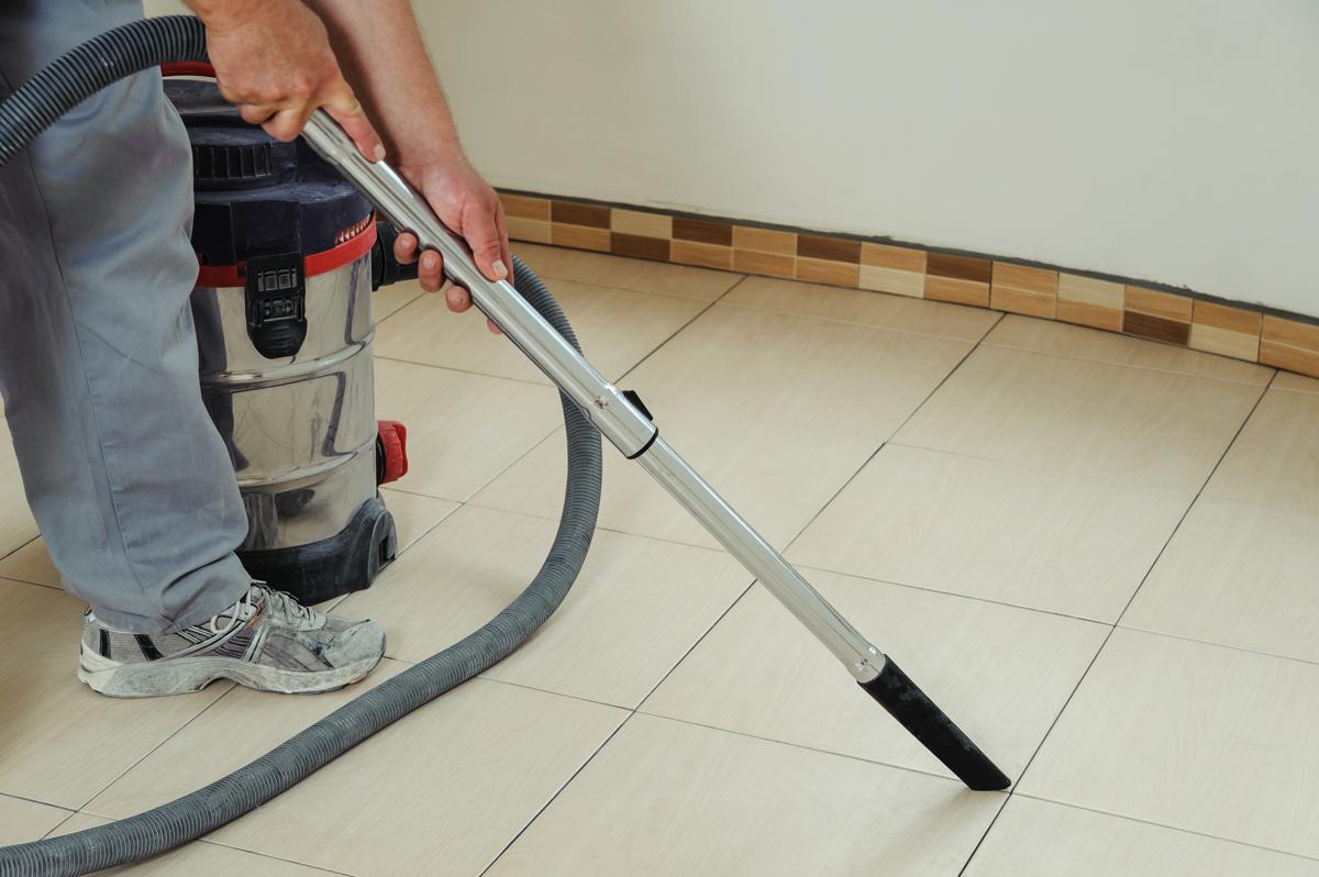 Ceramic tile flooring cleaning ceramic tiles dailygadgetfo Gallery