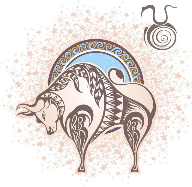 Taurus Zodiac sign