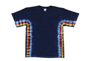 Clothing ??? T-Shirt