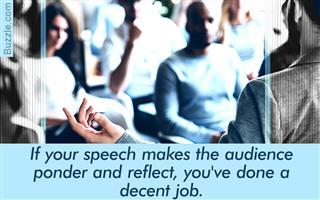 pick and speak topics for kids