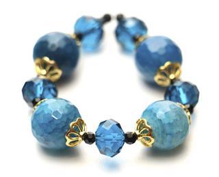 Bead Jewelry???