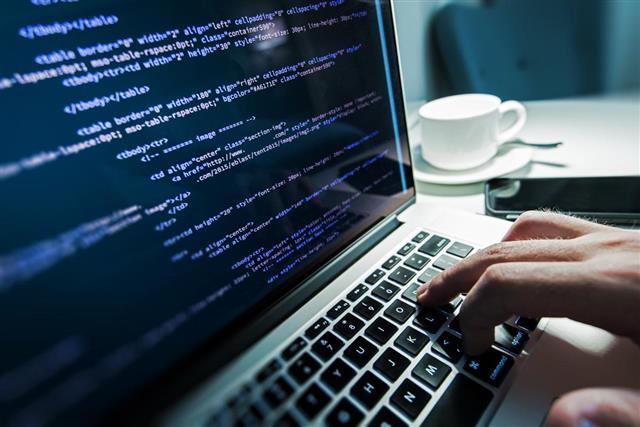 Programming Works
