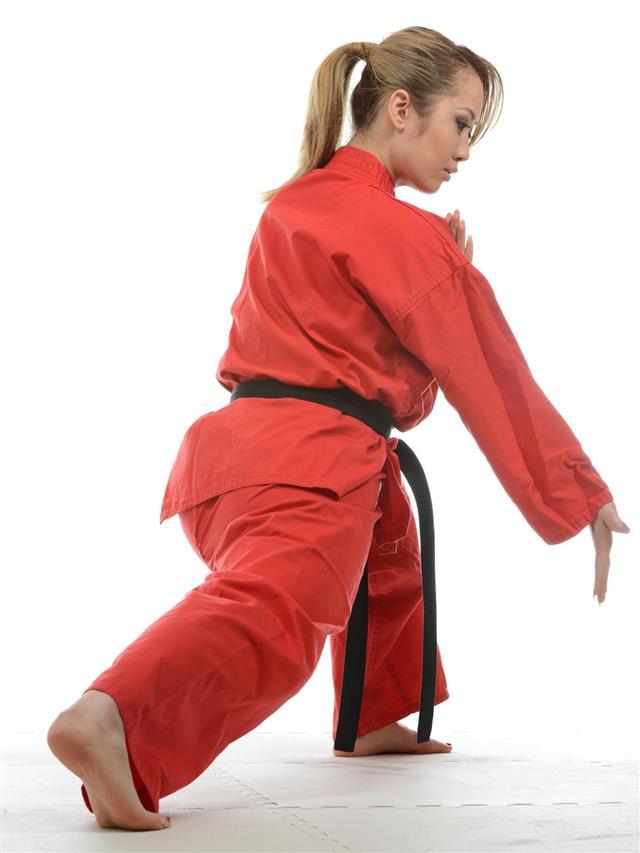 Koryo (Taekwondo)