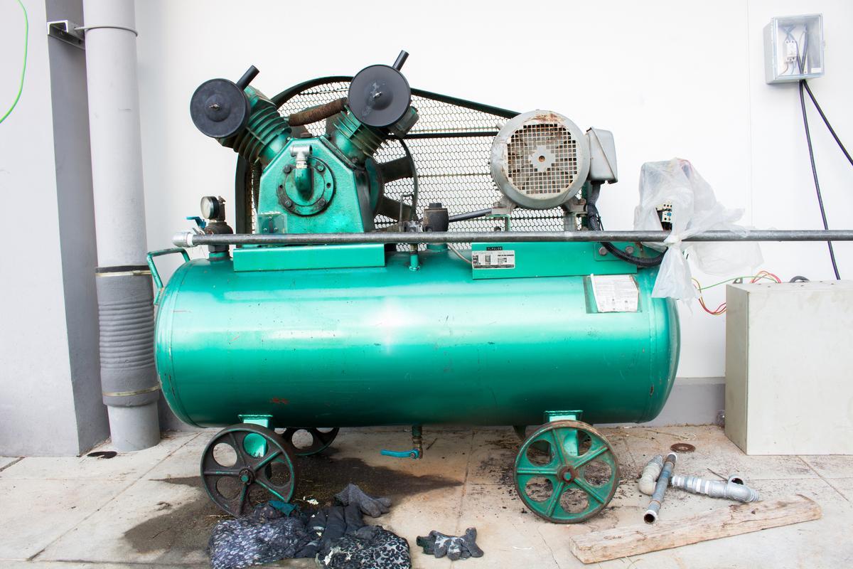 Image result for air compressor
