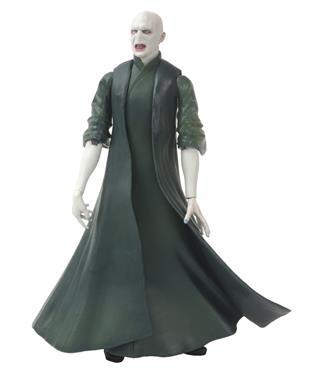Lord Voldemort Figurine