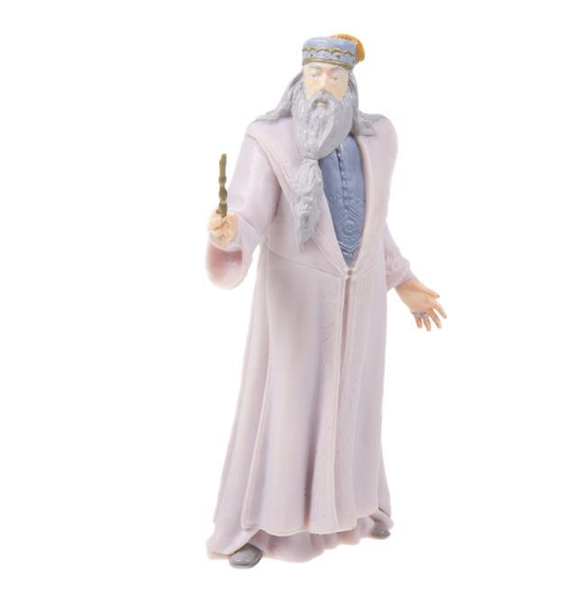Professor Albus Dumbledore Figurine