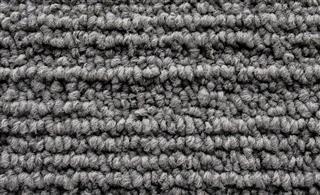 Close up carpet