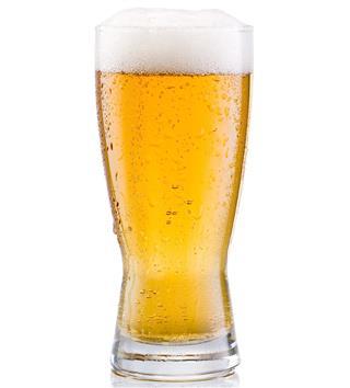 Cider Beer Drink