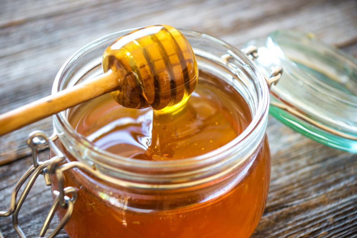 golden syrup substitutes tastessence
