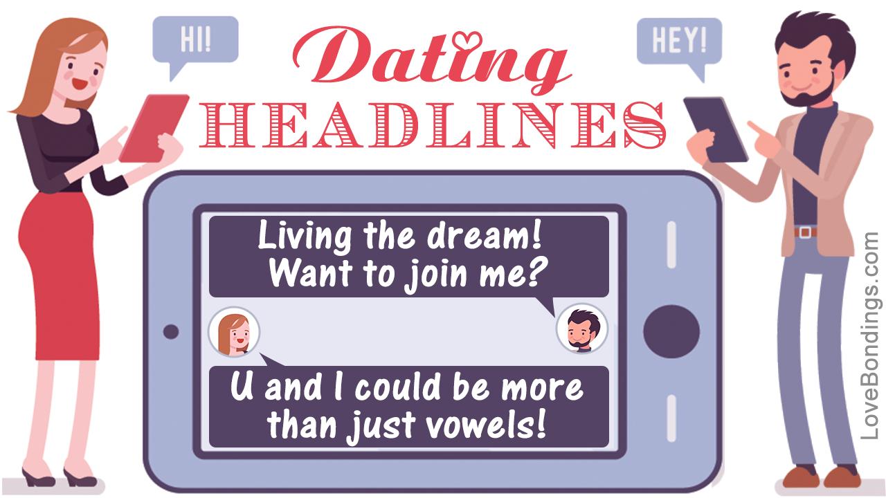 Bisexual dating site ireland