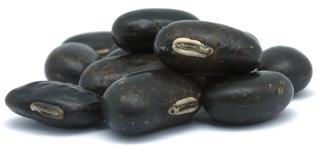 Velvet Beans