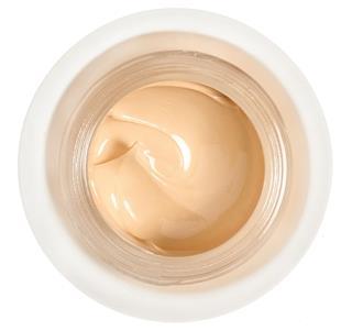 concealer make up