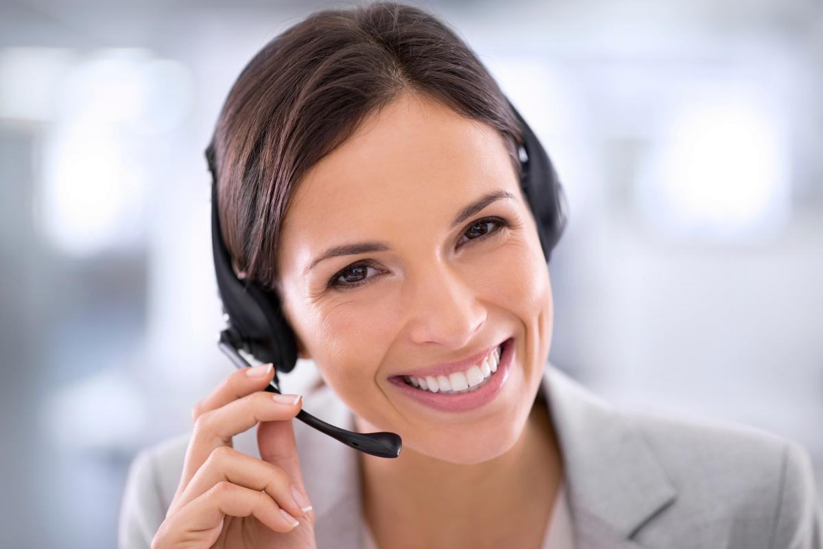 5 Phone Etiquette Every Courteous Receptionist Should Follow