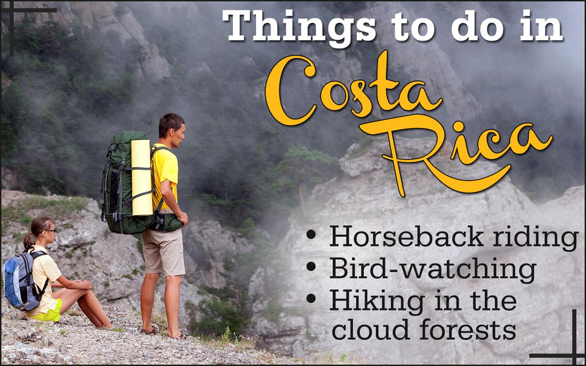 Best Honeymoon Destinations in Central America