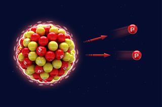Two-Proton Decay (proton emission, proton radioactivity)???