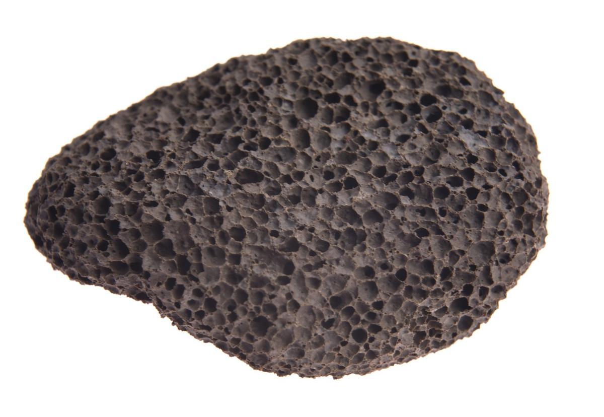 igneous rock uses