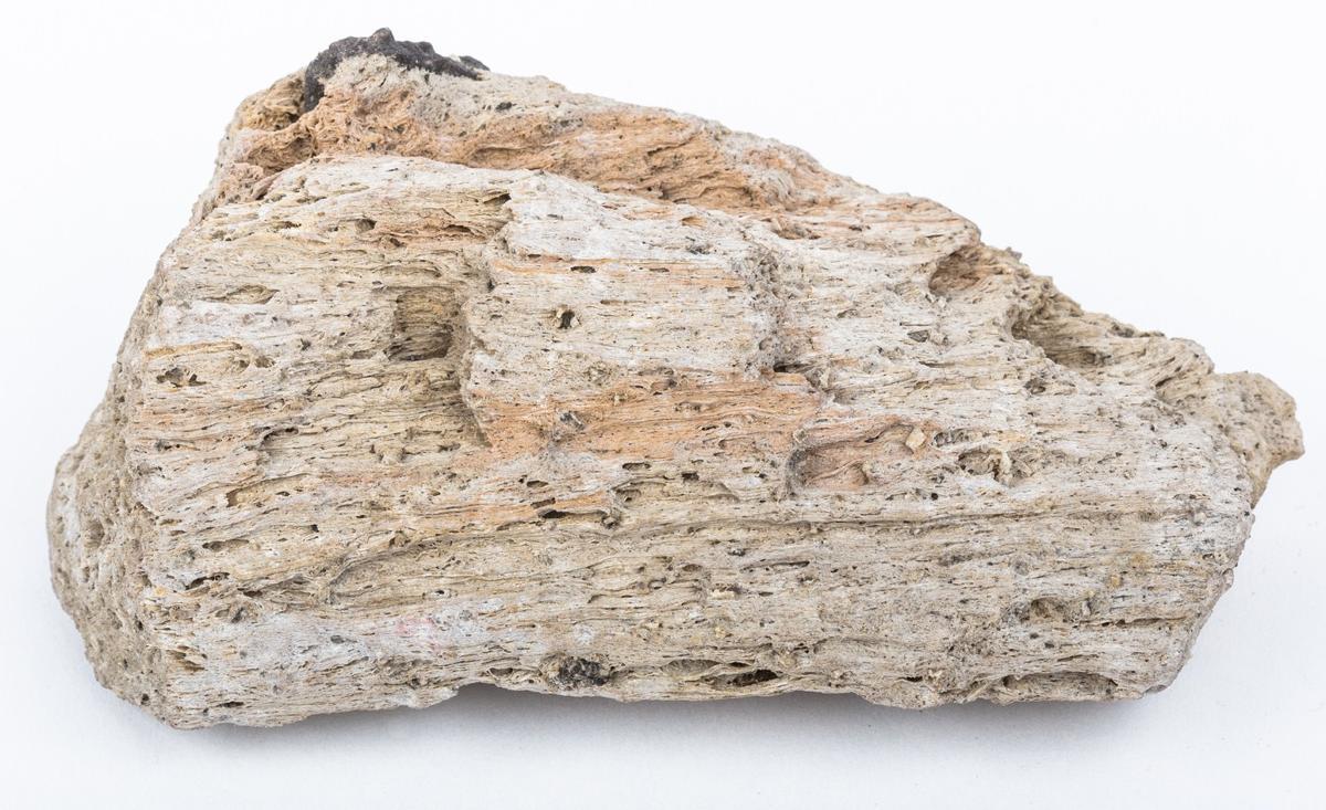 Characteristics Of Igneous Rocks Science Struck