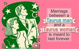 Secrets of Dating an Aries Man