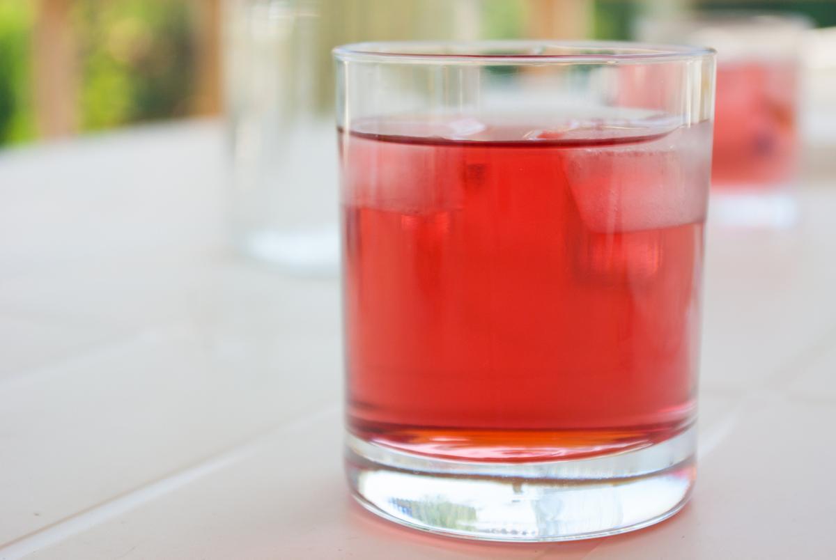 Grasshopper Drink Recipe Virgin