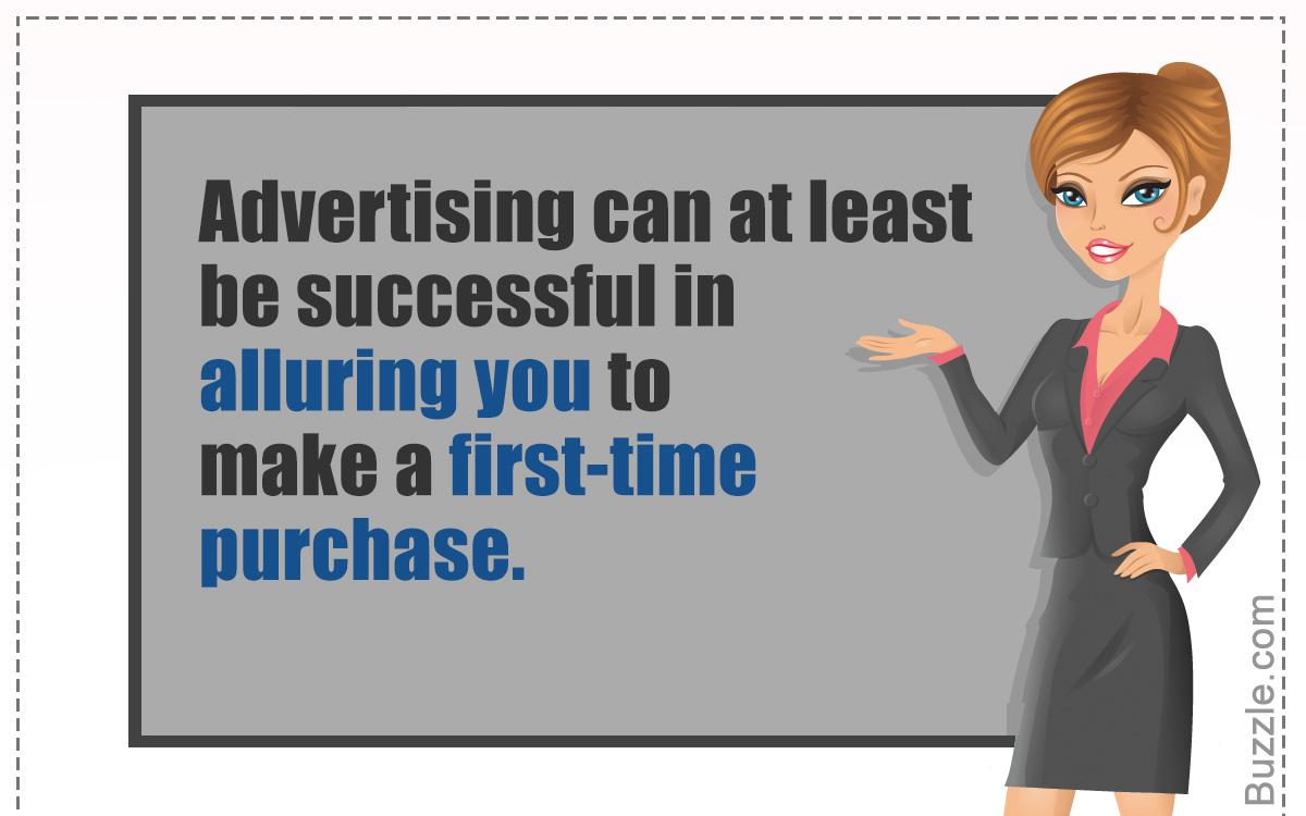Mere Exposure Effect in Advertising