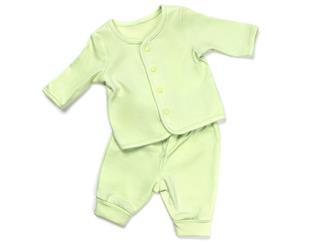 Baby Shirt Pants