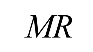 Mid-range