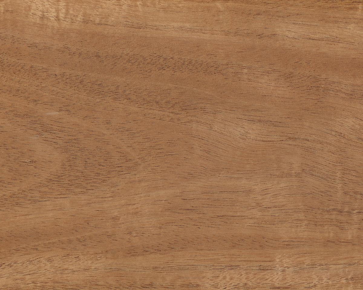 10 Types of Mahogany Wood - Decor Dezine