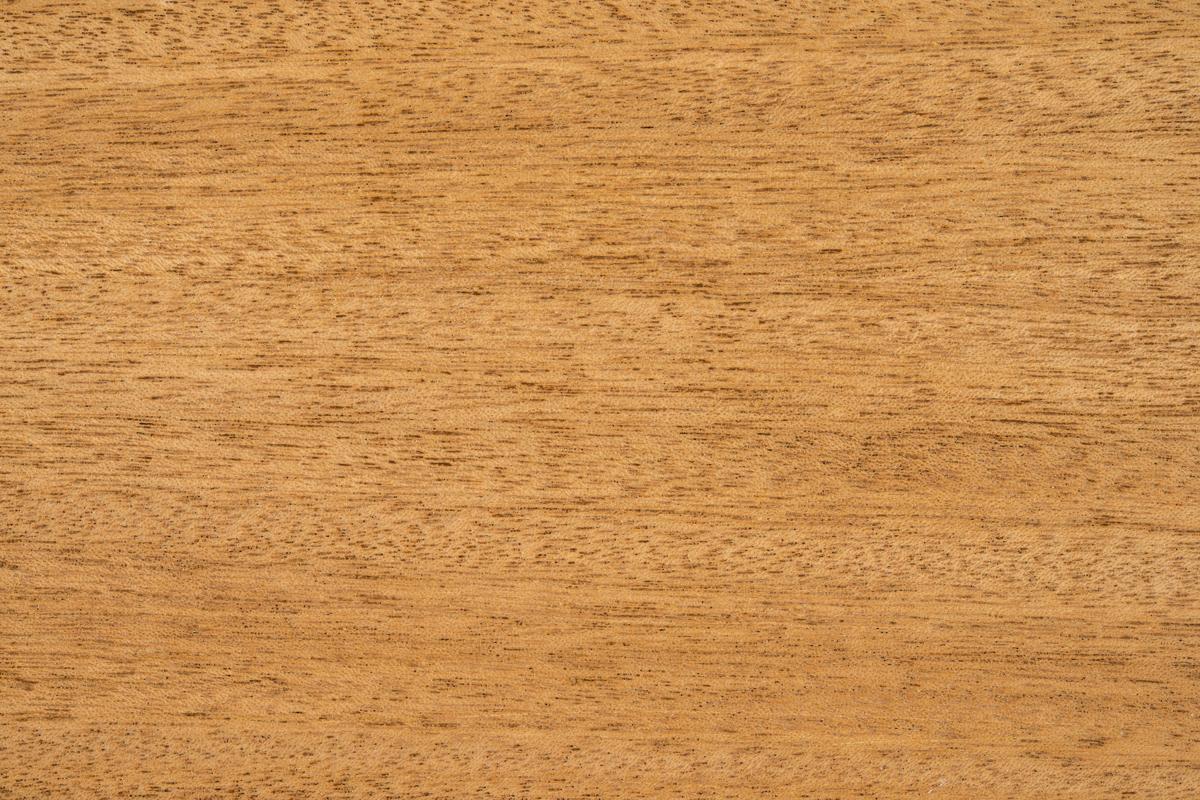 Honduran Mahogany Wood Grain Texture