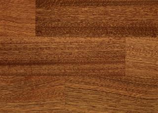 Wood Texture - African Mahogany
