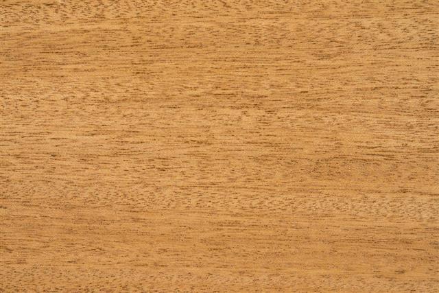 Honduran mahogany wood grain / texture