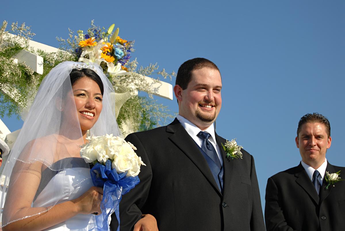 1200-146741209-bridal-party.jpg