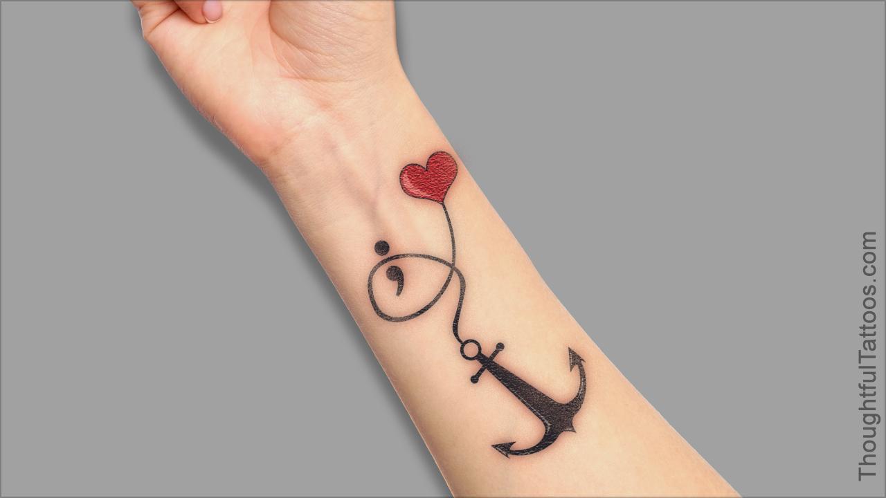 if rudyard kipling tattoo