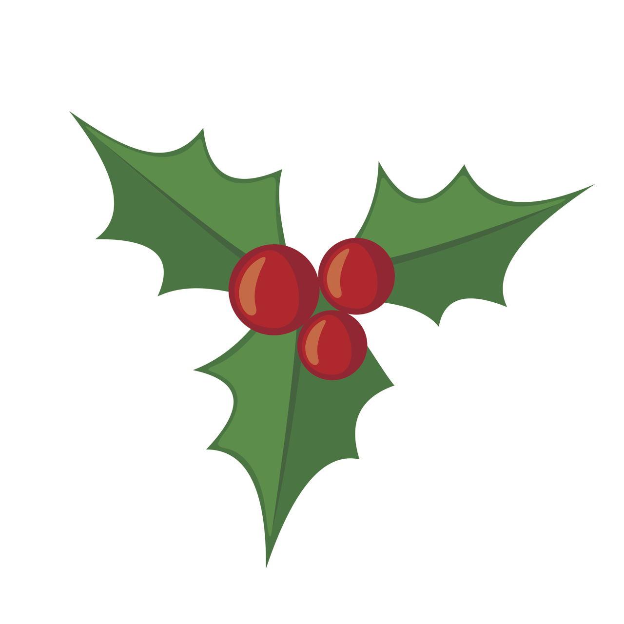 Christmas Clip Art Pictures - Celebration Joy