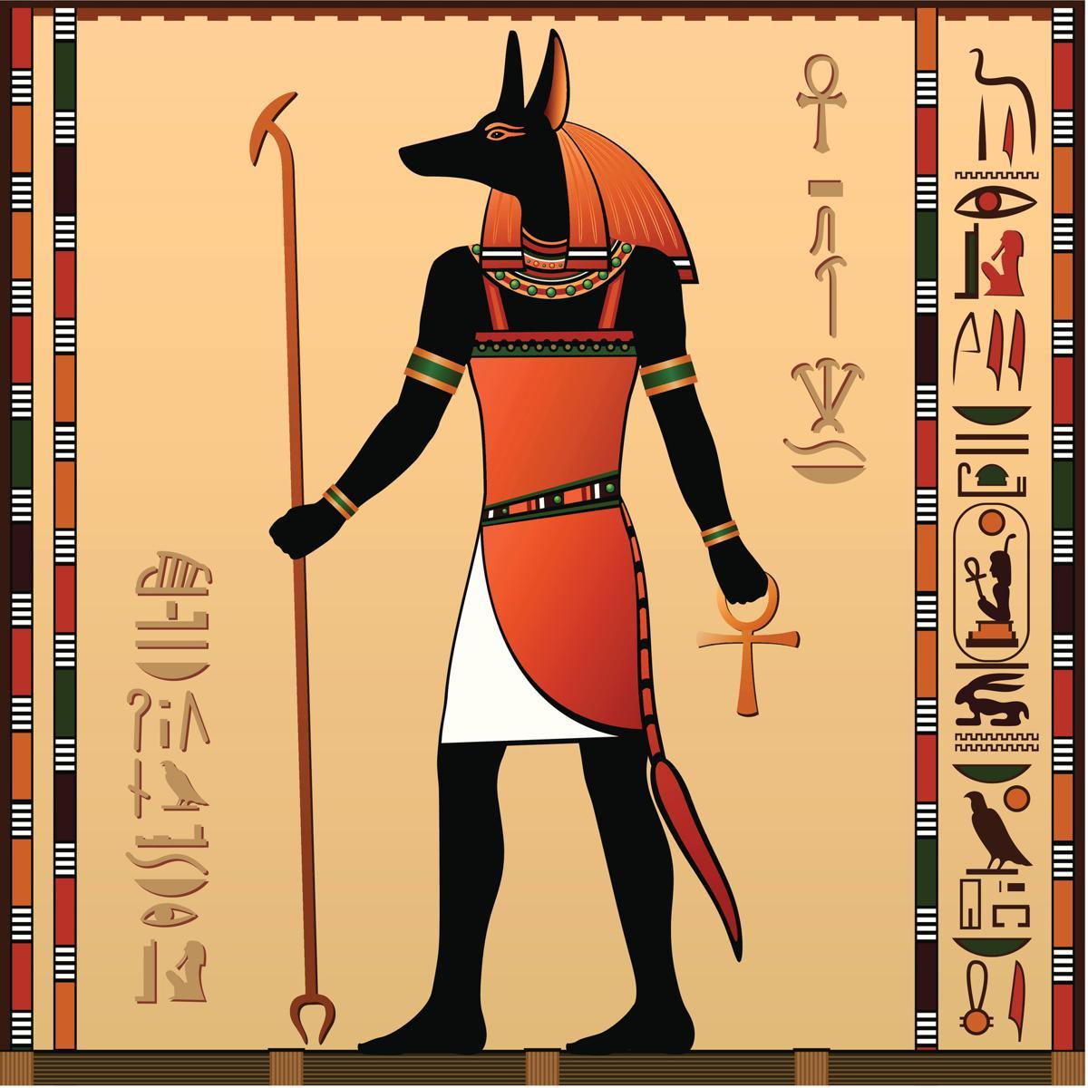 Myths, Symbolism, and the History of the Egyptian Sun God, Ra