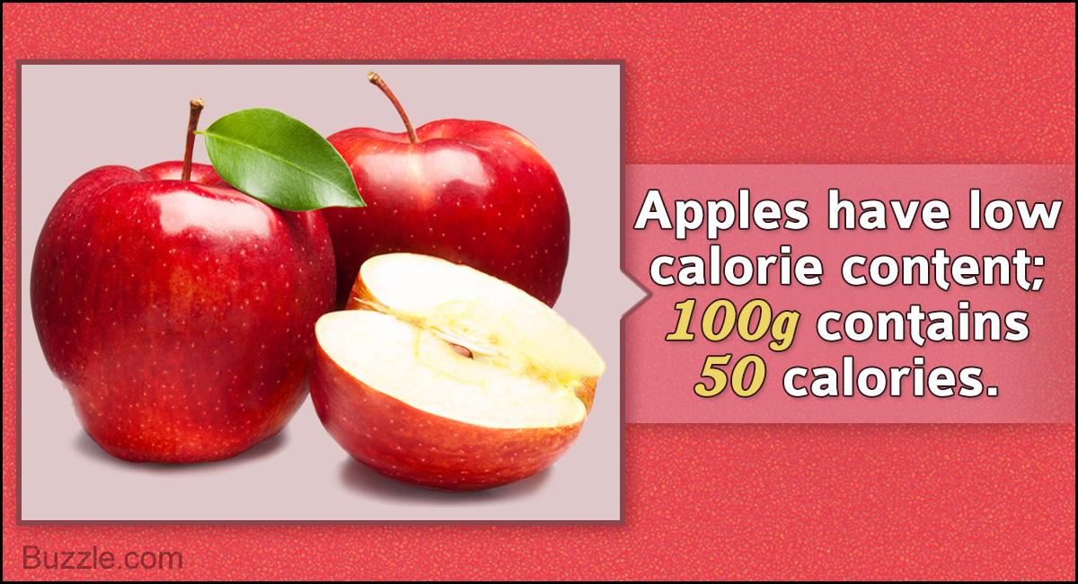 Apple Dessert Recipes for Diabetics