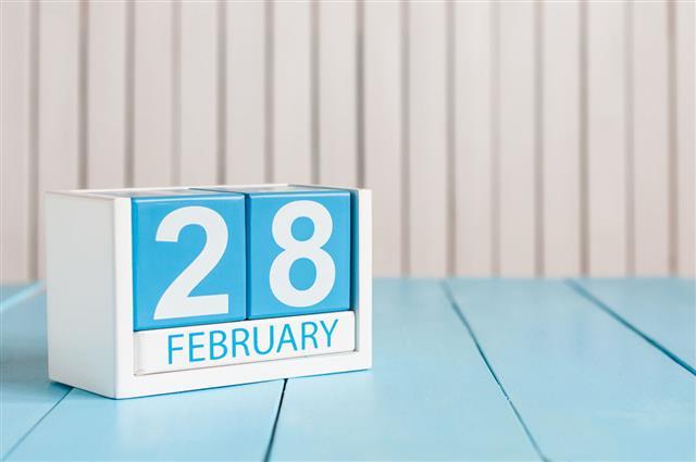 mardi gras date february