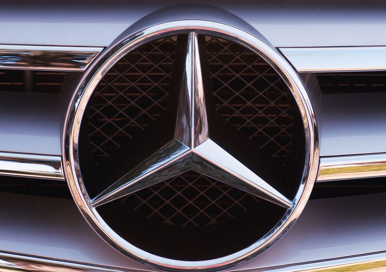 List of Famous Car Company Logos With Their Names - Wheelzine