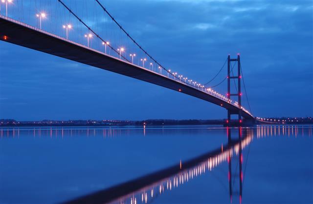 Kingston upon Hull City